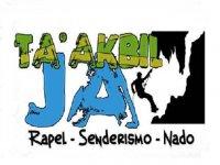 Ta'akbil-Ja Rappel