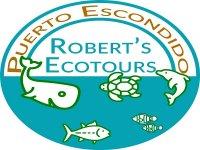 Robert's Ecotours Paseos en Barco