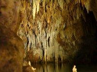 Explorando subterraneos