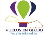 Despegar en Globo Tlaxcala