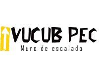 Vucub Pec Xalapa Escalódromos