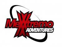 Mexxtremo Adventures Espeleología