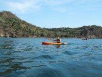Kayak Wildmex