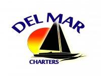 Del Mar Charters Paseos en Barco