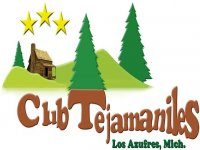 Club Tejamaniles Caminata