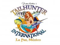 Tailhunter Buceo