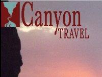 Canyon Travel  Canopy