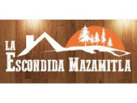 La Escondida Mazamitla