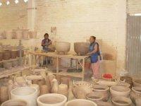 craft workshops