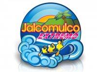 Jalcomulco Extremo Canopy