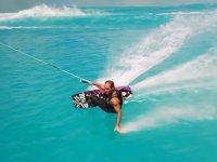 cozumel wakeboard