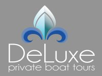 Deluxe Boat Tours