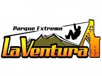La Ventura Espeleología