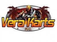 Vera Karts A.C