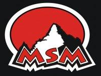 Mountain Sports Mexico Campamentos Multiaventura