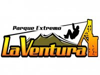 La Ventura