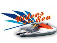Riders Of The Sea