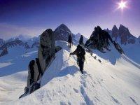 Expediciones de montaña.JPG