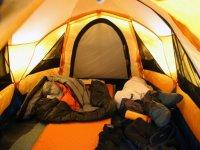 camping en montaña.JPG