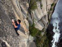 cursos de escalada.JPG