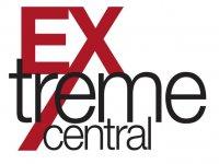 Extreme Central Gotcha