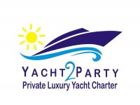 Yacht 2 Party Pesca