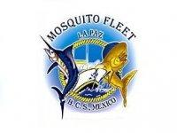 Mosquito Fleet Pesca