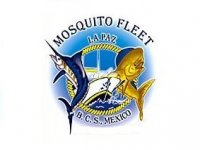 Mosquito Fleet Buceo
