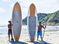 Super SUP boards