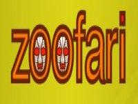 Zoofari Canopy