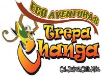 Eco Aventuras Trepachanga  Caminata