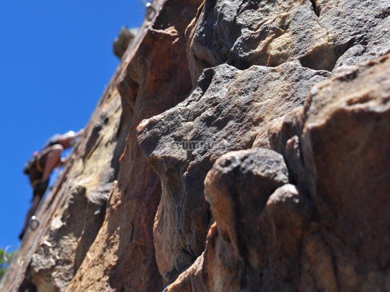 escalada.jpg