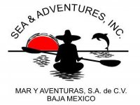 Mar y Aventuras Kayaks