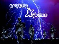 Gotcha Xtreme Atlixco