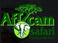 Africam Safari Canopy