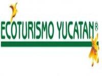 Ecoturismo Yucatán Espeleología