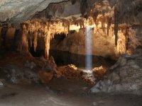 Tzabnah caves