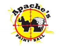 Apaches Paintball