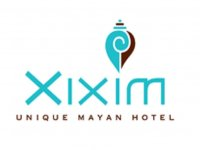 Hotel Xixim Kayaks