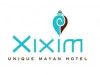 Hotel Xixim Caminata