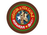Bioparque Estrella México Zoológicos