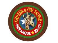 Bioparque Estrella México Safaris