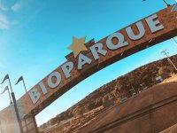 Visita nuestro Bioparque