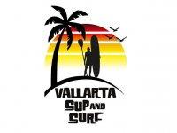 Vallarta SUP & Surf Paddle Surf