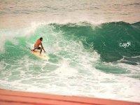 mucho surf