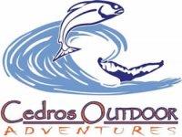 Cedros Outdoor Adventures Caminata