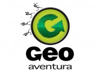 Geo Aventura Canopy