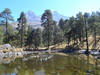 Parque ecoturistico