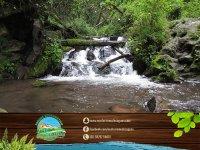 parque-ecoturistico-dos-aguas.jpg