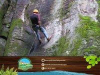 rapel-parque-ecoturistico-dos-aguas-mexico.jpg